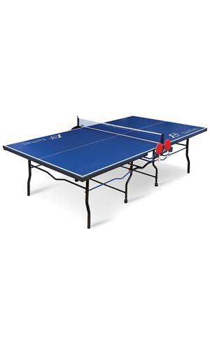 Table Tennis Ping Pong for Sale for sale  Brooklyn, NY