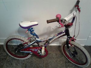 "Girls Schwinn Super Star 20"" Bike for Sale in Cleveland, OH"