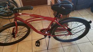 Cranbrook mens Bike for Sale in River Rouge, MI