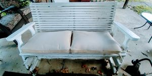 !!PRICE REDUCED!!Outdoor furniture for Sale in Lakeview, OH
