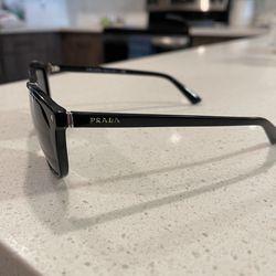 men's prada sunglasses authentic for Sale in Franklin,  TN