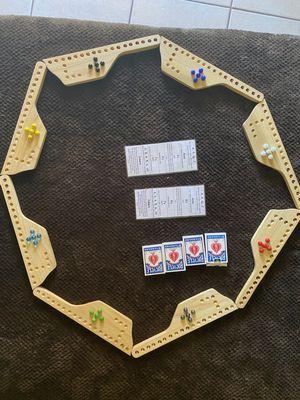 Joker board game for Sale in Avondale, AZ
