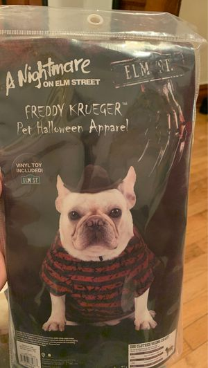 Dog Costumes for Sale in Chicago, IL