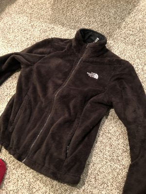 Northface Jacket for Sale in Mount Airy, MD
