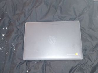 chromebook for sale for Sale in New Brighton,  PA