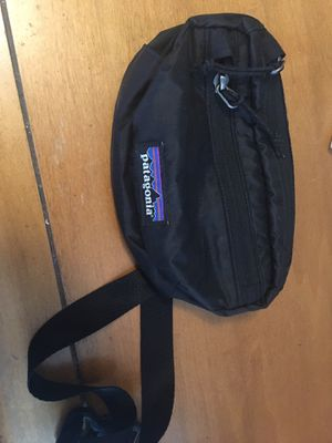 Patagonia fanny pack for Sale in Florence, KY
