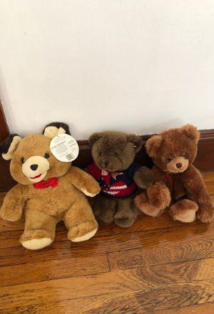 Teddy bear 🧸 for Sale in Providence, RI