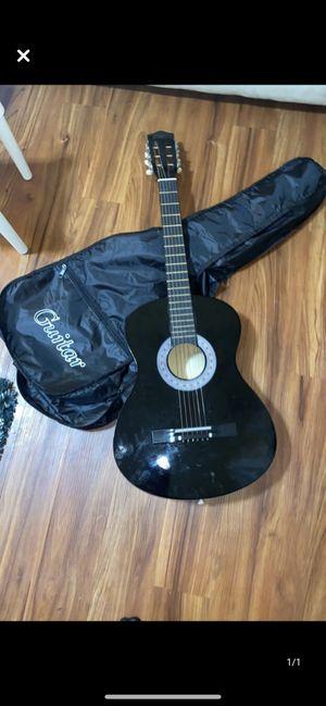 Guitar for Sale in Terre Haute, IN