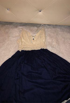 dress for Sale in Fontana, CA