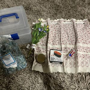 Household Item Bundle for Sale in Livonia, MI