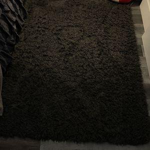rug/carpet for Sale in Moreno Valley, CA