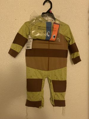 12-18 Month Costume for Sale in Galt, CA