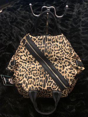 Convertible purse for Sale in Visalia, CA