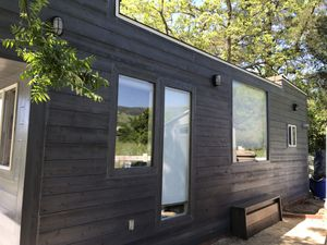 Luxury Tiny home for Sale in Gilroy, CA