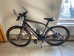 Specialized turbo S electric bike for Sale in Medford, MA