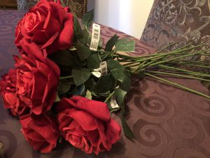 Red Roses for Sale in Rockville, MD