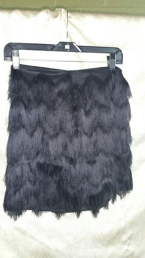 Fring Skirt H&M for Sale in St. Louis, MO
