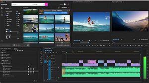 Adobe Premiere Pro for Sale in Chicago, IL