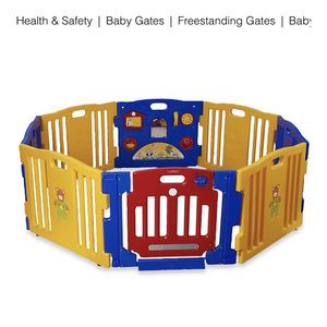 Playpen for Sale in Fremont, CA