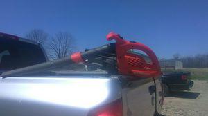 Leaf Blower for Sale in Centerburg, OH