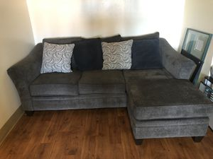 Brand new couch for Sale in Phoenix, AZ