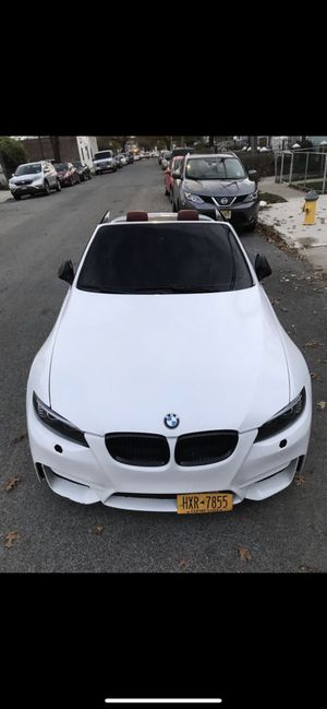 2008 BMW 3 Series for Sale in Hartford, CT