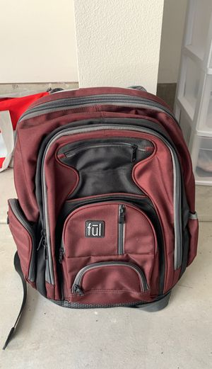 FUL backpack for Sale in Carlsbad, CA
