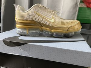 Men's Nike Air Vapormax 360 Running Shoes for Sale in Towson, MD
