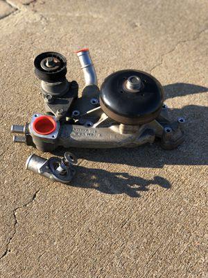 LS Engine Parts Bundle for Sale in NAS/JRB, TX