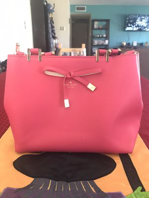 Kate spade purse for Sale in Tempe, AZ