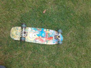 Skateboard good shape for Sale in Tacoma, WA