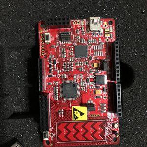 PSoC 4 Pioneer Kit for Sale in Pomona, CA