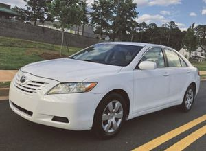 __GREAT CONDITION//NEW TIRES__2009 Toyota Camry LE for Sale in Lexington, KY