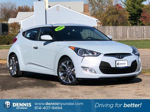 2014 Hyundai Veloster for Sale in Columbus, OH