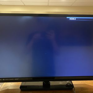 Vizio 32 Inch HDTV Works Perfect, No Issues Looks New for Sale in Harvard, MA