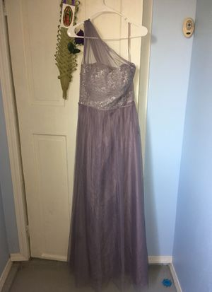 Hailey Paige bridesmaid dress for Sale in Bloomington, CA