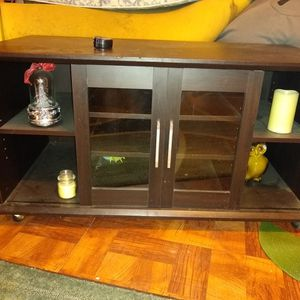 Coffee Table for Sale in Ocklawaha, FL