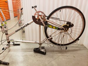 Schwinn Bike for Sale in Sunnyvale, CA