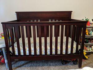 Baby Crib for Sale in Cranbury, NJ