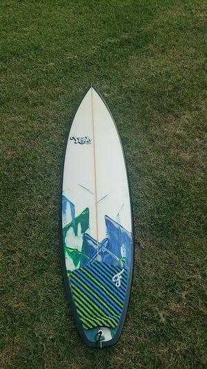 Surfboard for Sale in Wilton, CA