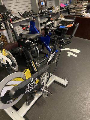 Exercise bike for Sale in Bellflower, CA