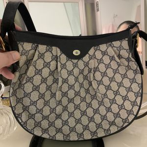 Gucci Bag for Sale in Glenshaw, PA