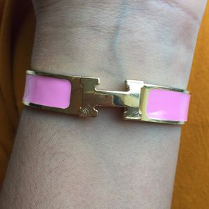 Click clac h bracelet bangle for Sale in Silver Spring, MD