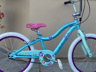 """Schwinn Deelite 20"""" Kids' Bike for Sale in Glendora,  CA"""