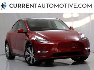 2020 Tesla Model Y for Sale in Naperville, IL