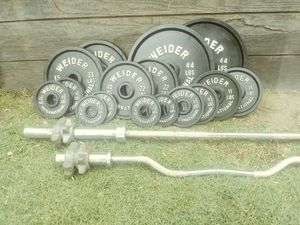 weights for Sale in Delhi, CA
