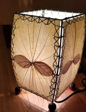 Firefly lamp for Sale in Wheat Ridge, CO