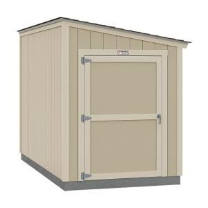 Tuff Shed lean to for Sale in Lakewood, CO