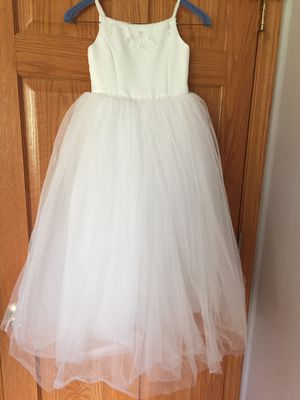 Dress for Sale in Downers Grove, IL