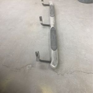 2017 Ram 1500 Running Board for Sale in Arlington Heights, IL